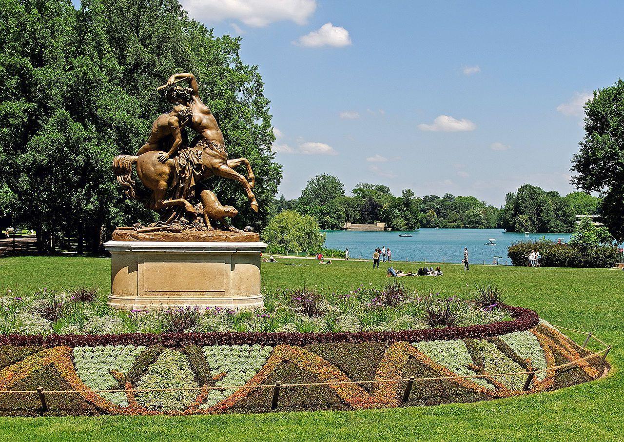 Lyon, une ville active dans la préservation de l'environnement