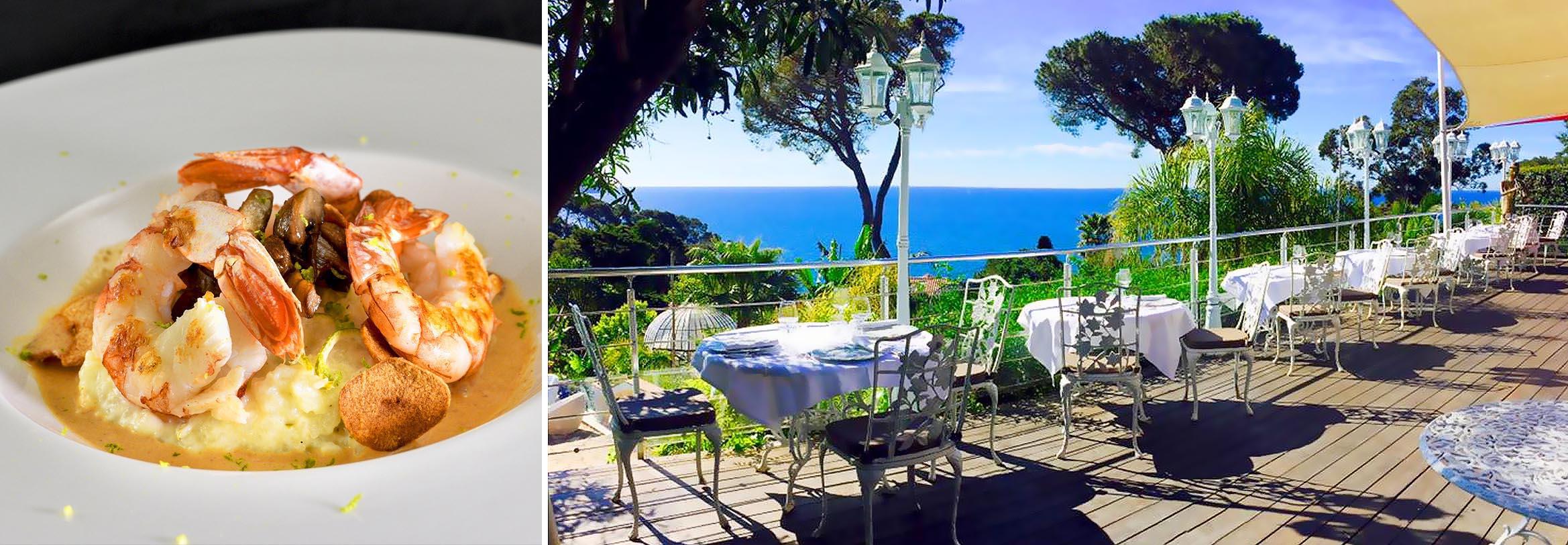 Où manger à Toulon ?