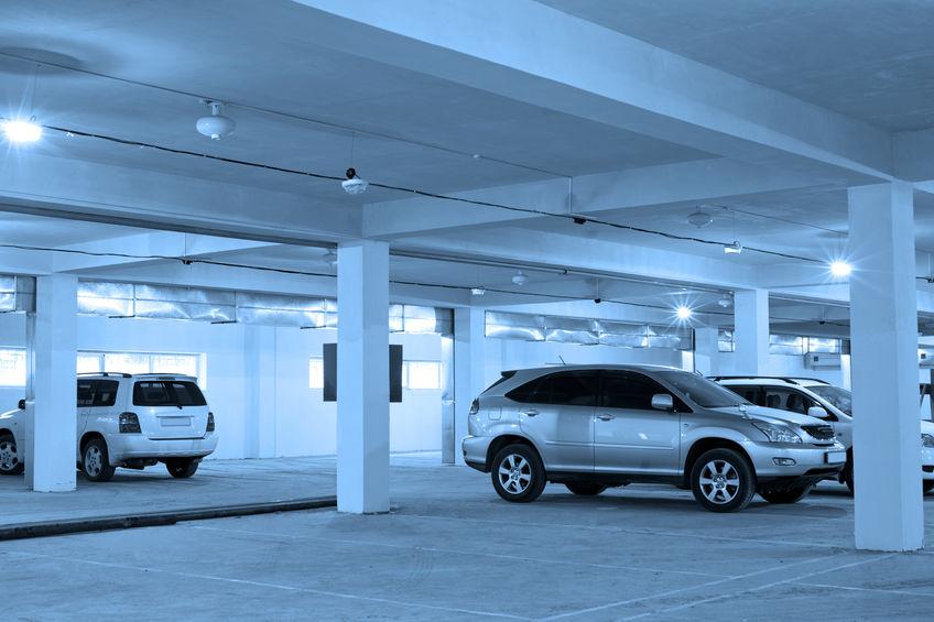 Quel parking vous conviendrait ?