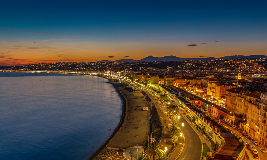 Environnement à Nice : Où en est-on ?