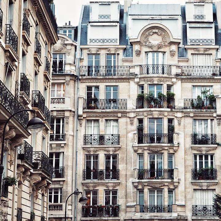 Investir dans l'immobilier locatif avec les SCPI : les incontournables