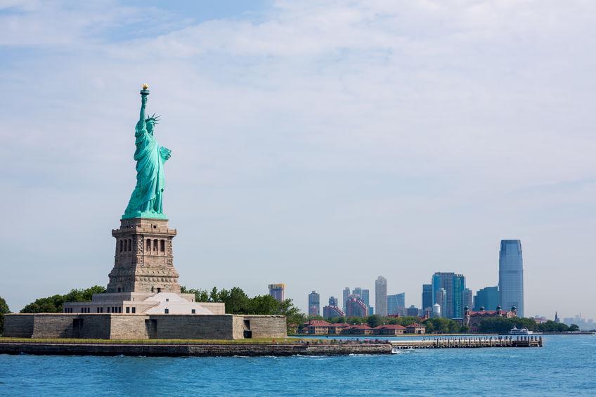Bien vivre à New York quand on est français : toutes nos bonnes adresses