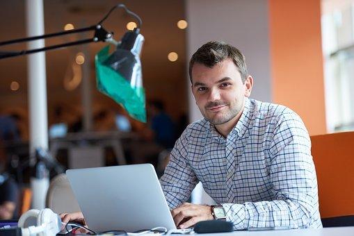 Qualité de vie à Clermont Ferrand : quel intérêt pour les entrepreneurs?