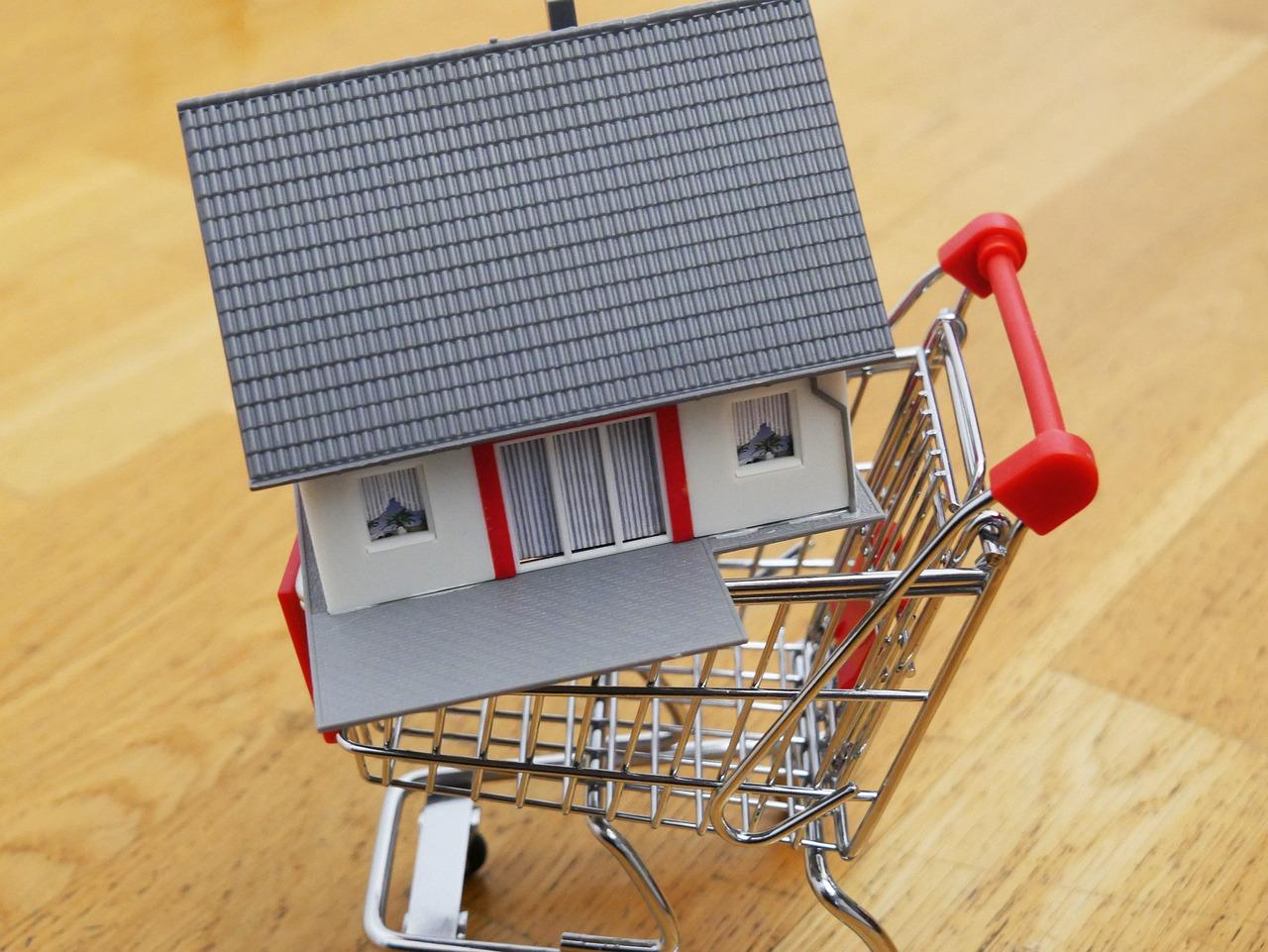 Comment bien acheter son appartement dans un milieu urbain?