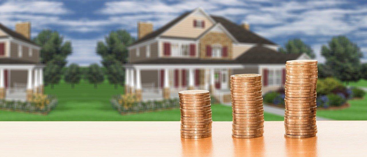 Quel est le profil du bien immobilier?