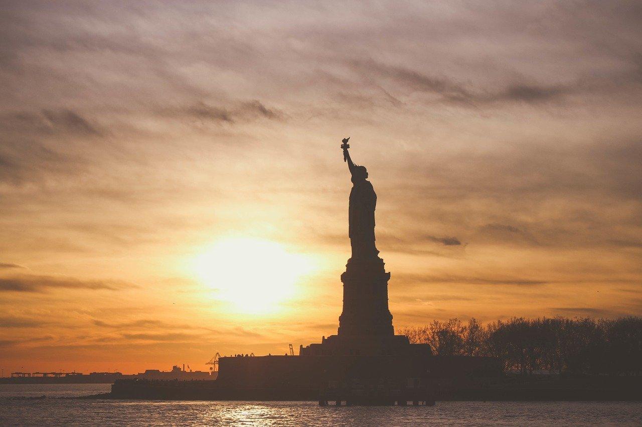 Les meilleures activités à faire à New York !