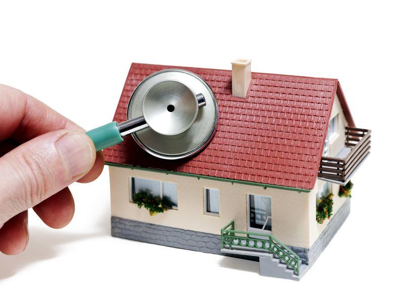 Quels sont les avantages d'un diagnostic immobilier?