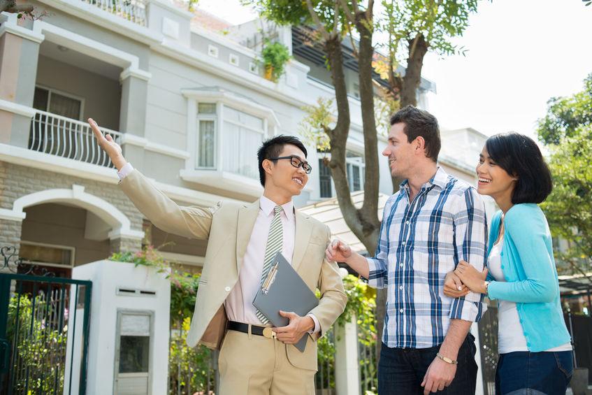 En quoi le diagnostic immobilier est-il avantageux?