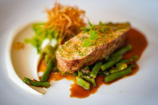 Découvrez la gastronomie parisienne