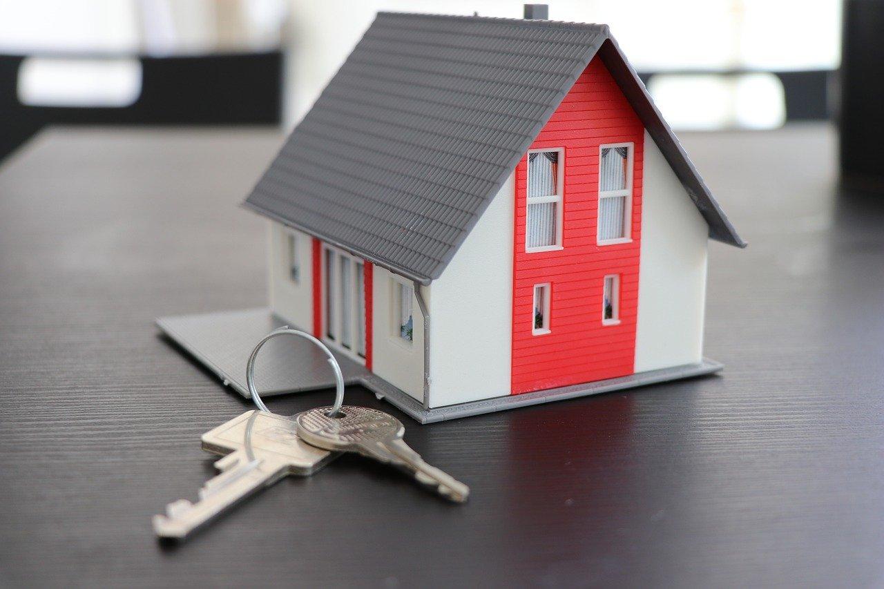 Le marché immobilier à Vincennes, état et évolution
