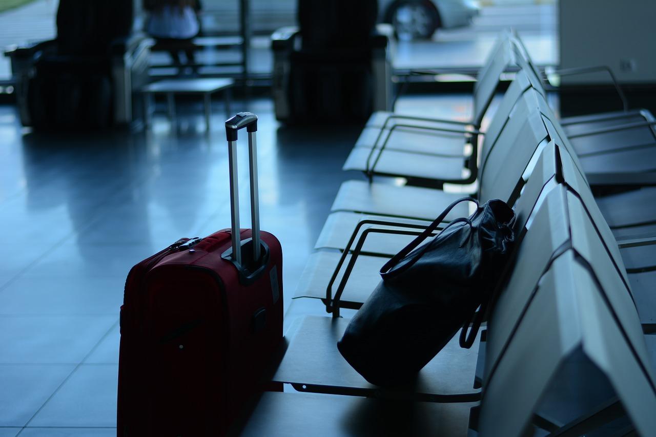 5 astuces à appliquer avant de partir travailler à l'étranger