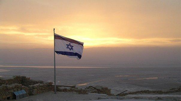 Comment réussir un voyage en Israël ?