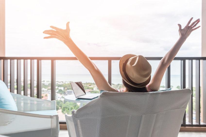 Quelle est la meilleure période pour partir en Guadeloupe??