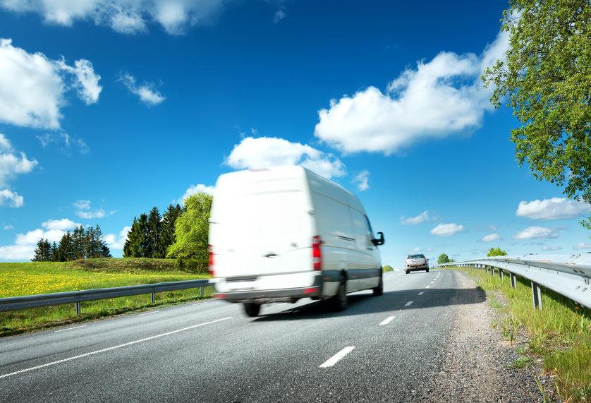 Pourquoi faut-il prévoir un déménageur professionnel pour un déménagement longue distance??