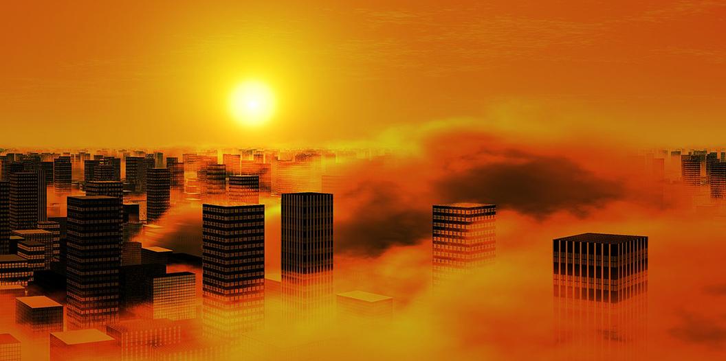 Vers un air plus propre dans les grandes villes françaises ?