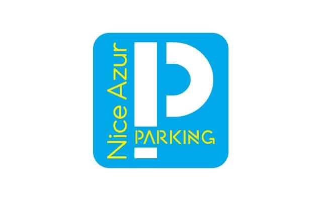 parking azur