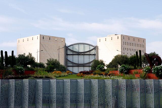 Musée Mamac