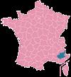 Alpes‑de‑Haute‑Provence