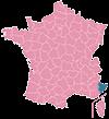 Alpes‑Maritimes