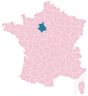 Eure‑et‑Loir