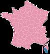 Corse‑du‑sud
