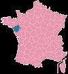 Loire‑Atlantique