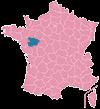 Maine‑et‑Loire