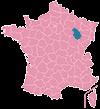 Haute‑Marne
