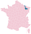 Meurthe‑et‑Moselle