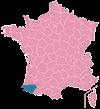 Pyrénées‑Atlantiques