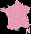 Pyrénées‑Orientales