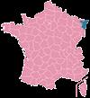 Bas‑Rhin