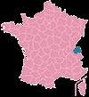 Haute‑Savoie