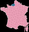 Seine‑Maritime