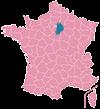 Seine‑et‑Marne