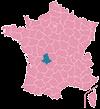 Haute‑Vienne