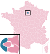 Hauts‑de‑Seine