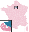 Seine‑Saint‑Denis