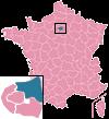 Seine‑Saint‑Denis