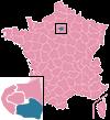Val‑de‑Marne